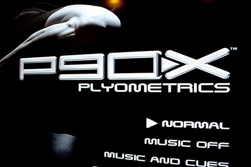 P90x Plyometrics 5530906062_176a00c776.jpg