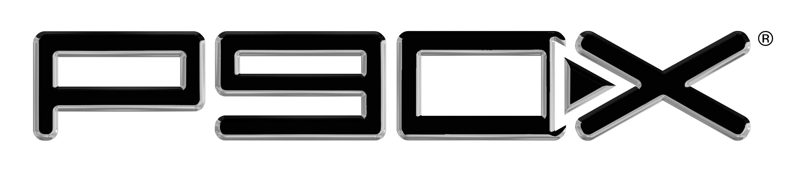 P90x Logo Vector P90x logo png  P90x Logo Vector