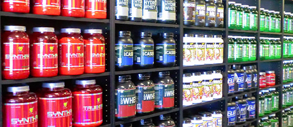 the use of supplements in sports Athletics australia is set to instruct all athletes to adopt a blanket ban on the use of supplements.