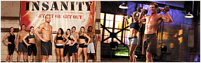 featured-p90x-vs-insanity