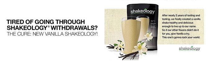 featured-vanilla-shakeology